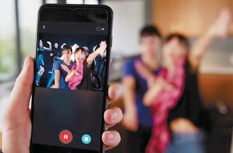 抖音视频标题该怎么起?